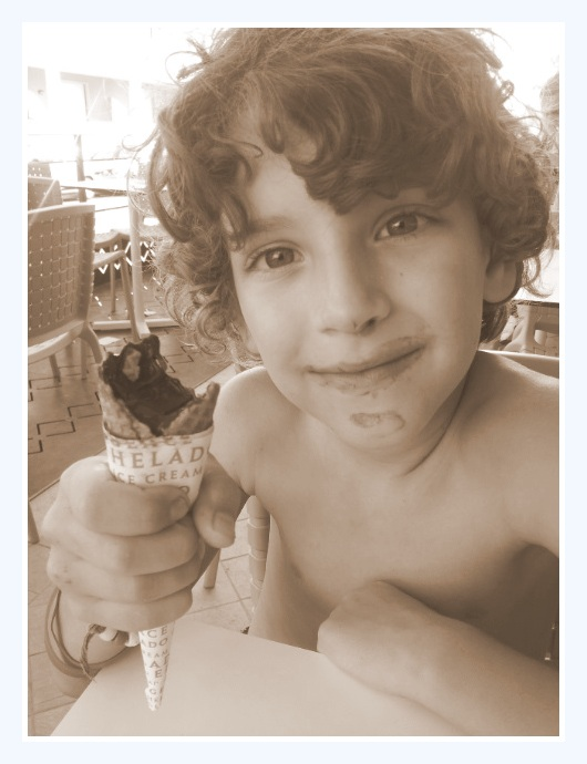 gelato